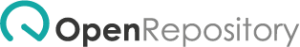 OpenRepository_Logo_small