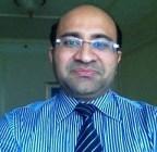 Zaheer Babar