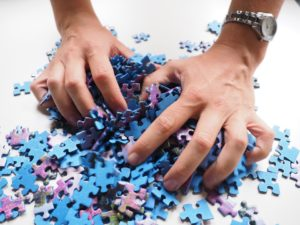 pieces-of-the-puzzle-592785_960_720