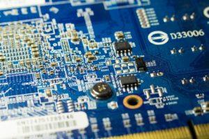 transistors-1137503_960_720