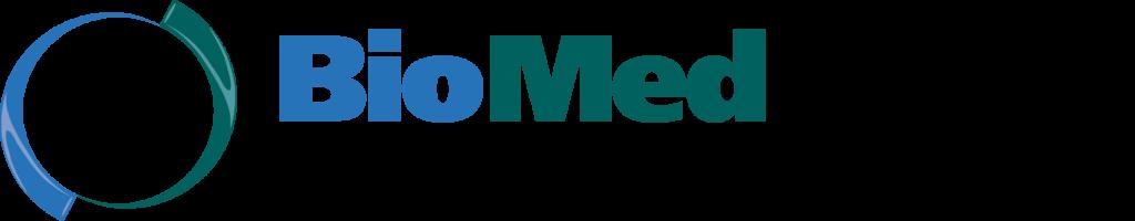 BMC_logo_main_gloss