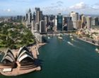 Sydney_skyline_from_the_north_aerial_2010