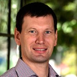 Jan Slapeta