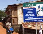 west-africa-outbreak
