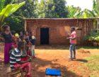 Geshiayaro Project, Ethiopia