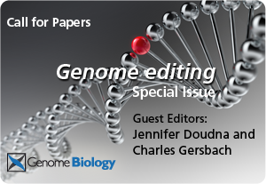 GB-genome-editing-special-issue