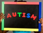 Autism cropped