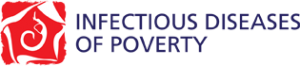 Infectious_Diseases_of_Poverty_Logo