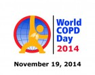 World COPD Day 2014