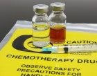 Does chemotherapy alter the immune sytem's ability to 'remember' vaccine anitbodies?