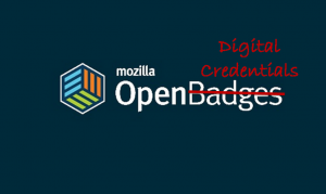 digitalCredential
