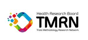 HRB TMRN logo
