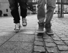 walk-318770_1280