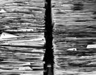 files-1614223_960_720