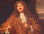 anthonie_van_leeuwenhoek_1632-1723__natuurkundige_te_delft_rijksmuseum_sk-a-957_jpeg-620x342