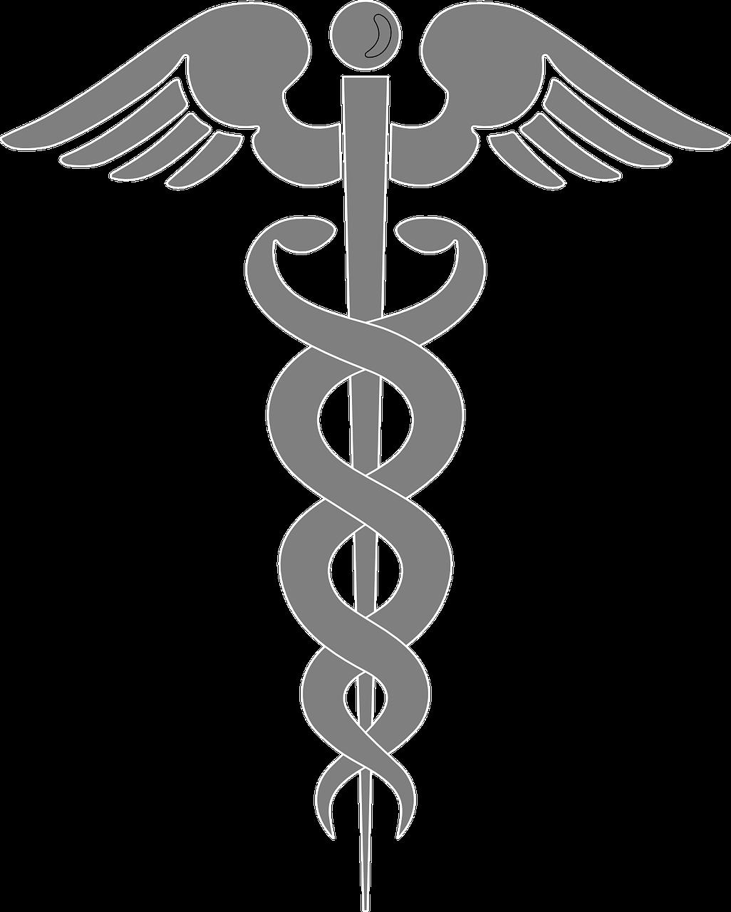 measuring the four principles of beauchamp and childress Medical Insignia Caduceus Medical Symbol