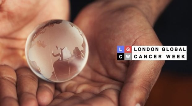 London Global Cancer Week 2019 – New Solutions to evolving challenges