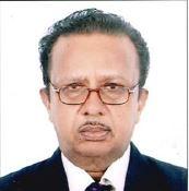 Dr Vas Dev
