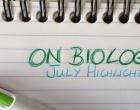 On Biology