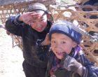 nepal-1504836_640