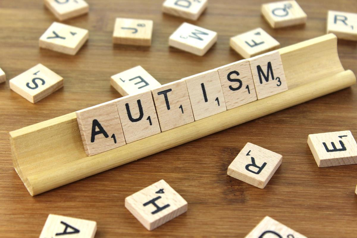 Why Model Autism Programs Are Rare In >> Research On Rare Genetic Disorders Informs Autism And Leads To