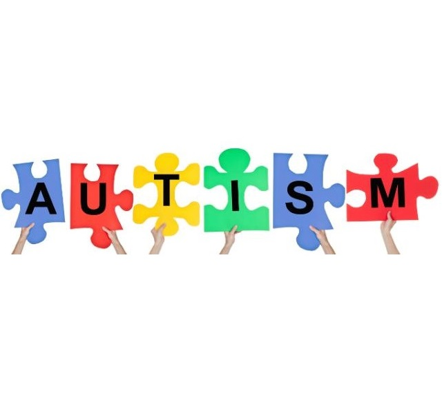 Screening For Autism Spectrum Disorders State Of The Art In Europe >> Detecting Autism Spectrum Disorders Biomarker Discoveries On Biology