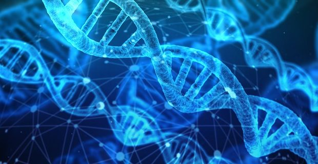Take our DNA Day quiz! - On Biology