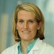 Dr. Laurie Snyder