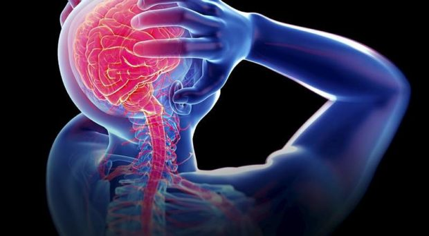 Improved chronic pain treatment should stem from improved pain assessment - On Health