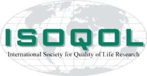 isoqol-logo-resized