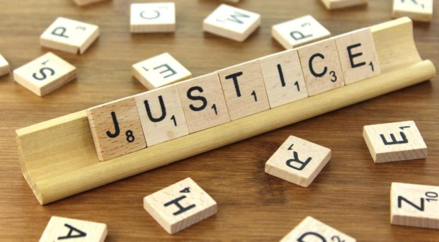 examples of ethical issues in criminal justice research