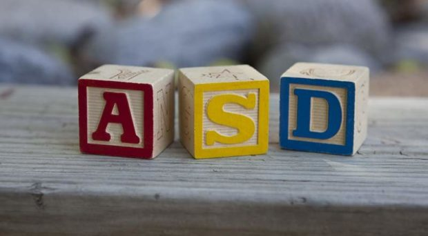Autism Screening Tool May Not Detect The Condition In Some Women >> Linguistic Camouflage Could Complicate The Diagnosis Of Autism