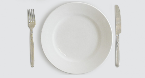 Intermittent fasting: a promising approach to reset glucose