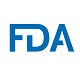 FDA, Center for Drug Evaluation and Research (CDER)