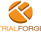 trial forge