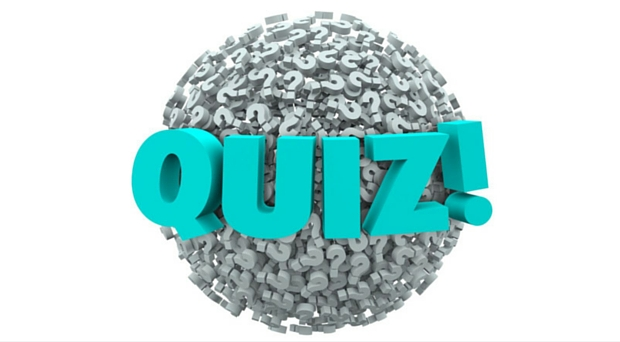 what will diabetics quiz