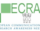 The European Communication on Research Awareness Needs (ECRAN) project aims to improve public knowledge about clinical trials across Europe