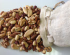 mix-nuts-wikimedia-commons-cc-hedi-aghlara