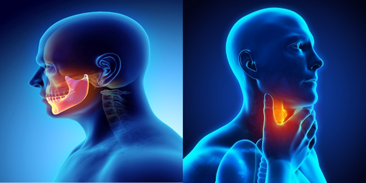hpv head and neck cancer uk