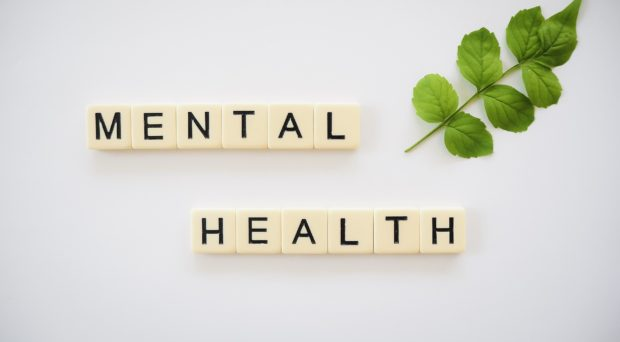 World Mental Health Day Quiz - On Medicine