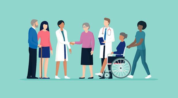 Celebrando o Dia dos Ensaios Clínicos: Construindo a base de evidências para o melhor envolvimento do público em ensaios clínicos 1