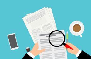 Criando confiança na revisão por pares: Perguntas e respostas com o Dr. Mario Malički 6