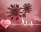 covid heart