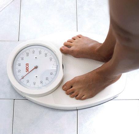 As pessoas podem alcançar a remissão do diabetes tipo 2 sem a necessidade de perder peso? 3
