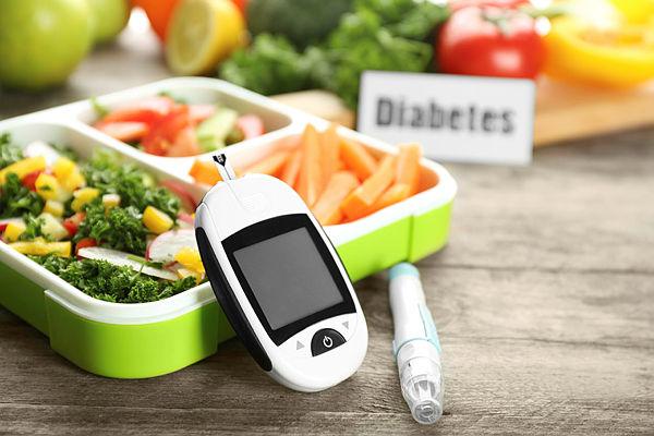 As pessoas podem alcançar a remissão do diabetes tipo 2 sem a necessidade de perder peso? 5