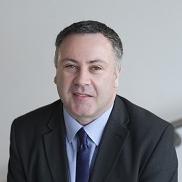 Tony McNally